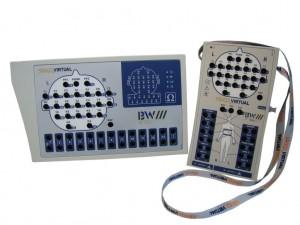 BWIII-Polisomnografi