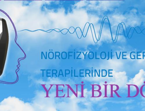 Psikolojide Neurofeedback kullanımı ile ilgili Mikro Sitemiz